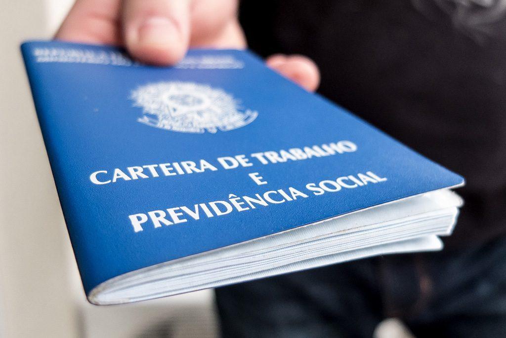 Direito Trabalhista - Advogado em Piracaia - Kleber Advogado Escritório de Advocacia Cardozo