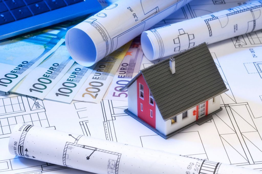 Direito Imobiliário - Advogado em Piracaia - Kleber Advogado Escritório de Advocacia Cardozo