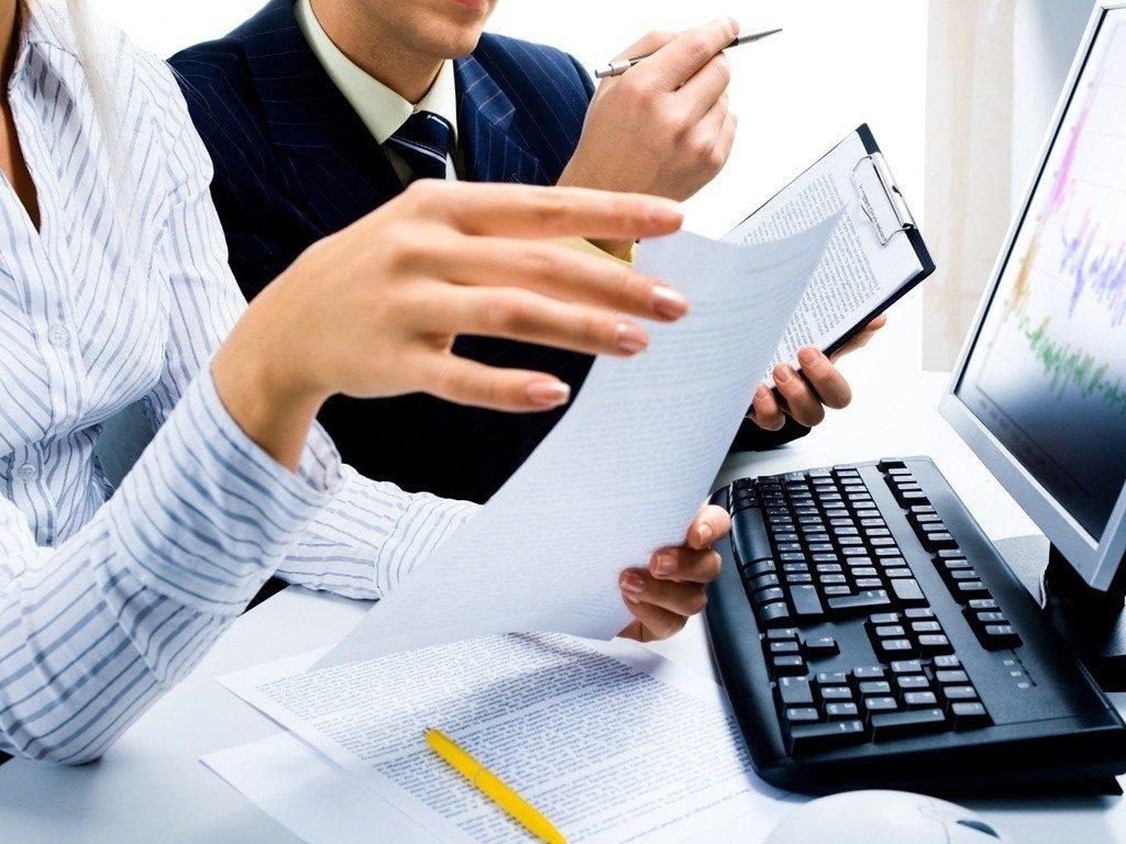 Direito Administrativo - Advogado em Piracaia - Kleber Advogado Escritório de Advocacia Cardozo