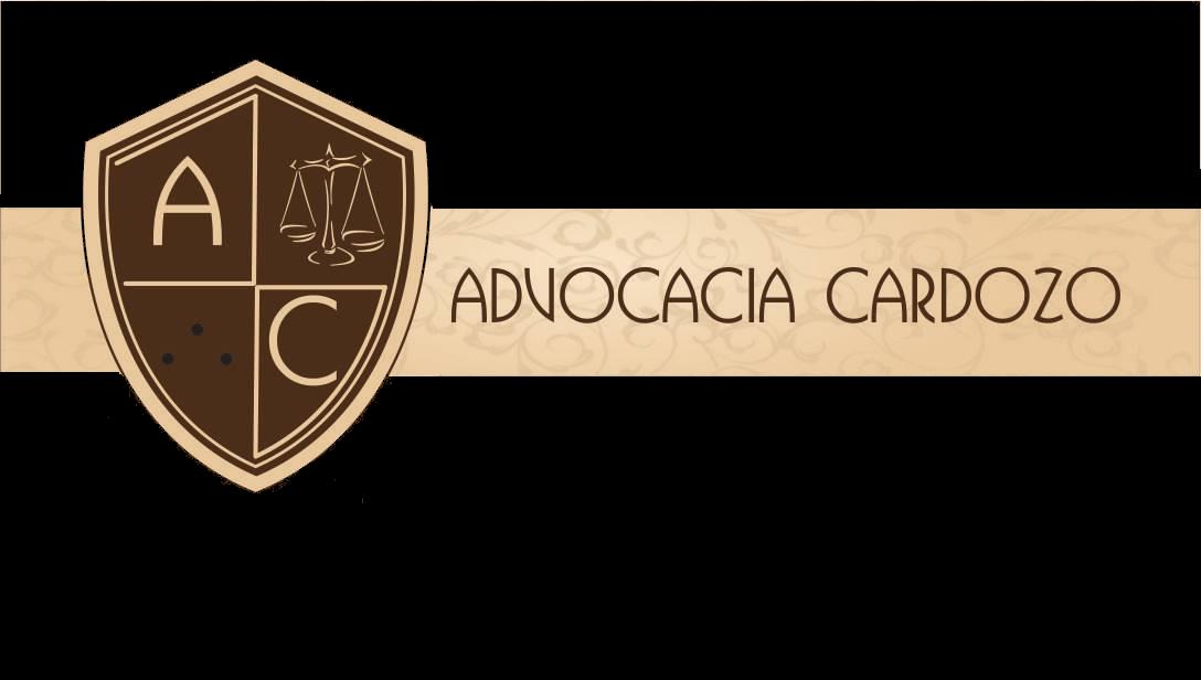 Advocacia Cardozo